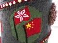 Hong Kong Reunification 1997