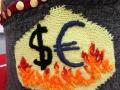 Economic crisis 2008 - to present day
